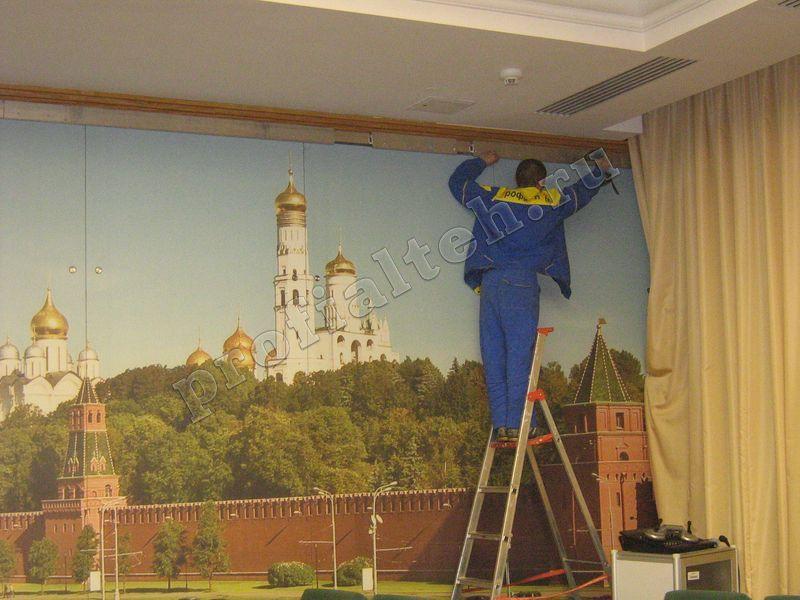 забывайте, что сделать фотопечать у московских ворот блюдо